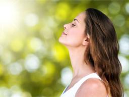 Webinar: NEU: Körperverspannungen durch Atmung lösen