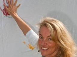 Webinar: Einfühlsame Lebensberatung! Wie verwandle ich Angst - wie befreie ich mich von dem was mich einschränkt
