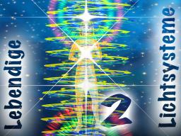 Webinar: Lebendige Lichtsysteme 2