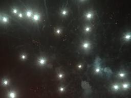Webinar: AstroKids - Mit dem Spaceship durchs All zum Haus des Uranaus