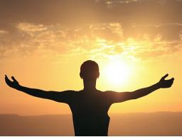 Webinar: Hol dir deine Kraft zurück! - Solarplexuschakra