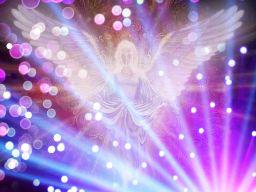 Webinar: ❧ persönlich ❧ gechannelte ❧ Meditation als mp3