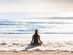 Webinar: Einführung Meditation & Vorschau Energetische Heilbehandlung