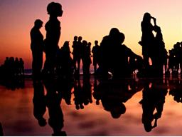 Webinar: Weltspirit, die Community - eine Vorstellung