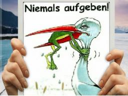 """Webinar: """"Liebe & Partnerschaft in der neuen Zeit""""- Finde durch Auflösung der inneren Blockaden Dein Gleichgewicht"""