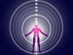 Webinar: LEMURIEN - Verbinden von Seele und Geist im Körper