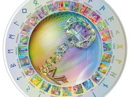 Webinar: Runenpowerprogramm