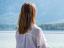 Webinar: Depression Heil Gebet Meditation