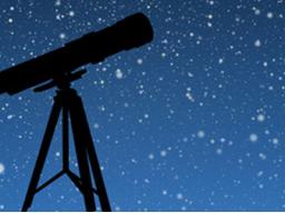 Webinar: FSMoSophische Astrologie
