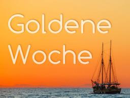 Webinar: Goldene Woche