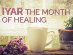 Webinar: Info-Vortrag: Der Monat der erhöhten Heilungskraft