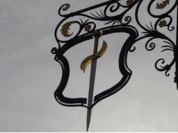 Webinar: Ein Jahr der Freude: Mit Jesus und den Engeln durch das Jahr 2019 - April: Das Schwert der Wahrheit