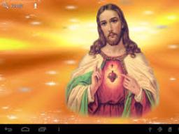 Webinar: Herzöffnung mit Jesus Christus