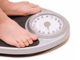 Webinar: Das Gewicht, das zu mir passt! - wie wir uns aus den Verstrickungen von Stress, Über- und Fehlgewicht befreien