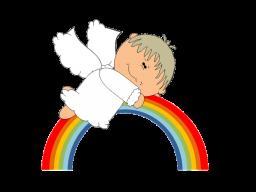 Webinar: Jederzeit buchbar! - Programmierung positiver Glaubenssätze und Löschung negativer Glaubenssätze