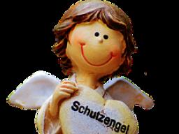 Webinar: Engelabend
