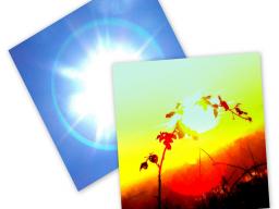Webinar: Ein Weltspirit-Webinar: Lebensenergie spüren