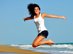 Webinar: Nacken und Schulterbereich - Lichtströme und Narbenentstörung für Deine Gelenke und Muskeln