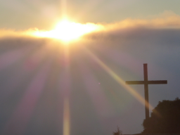 Webinar: Mit Jesus: Segnung, Klärung und Befreiung unserer christlichen Wege - ein längeres Webinar mit Einzelarbeit