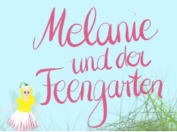 Webinar: Online Lesung - Gabriela Leopoldseder und Maike Grunwald