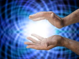 Webinar: ✩ Energiegeschenk CHI BÄLLE erstellen & versenden ✩