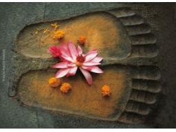 Webinar: Mediation  - den Tag loslassen und zur Ruhe kommen