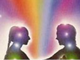 Webinar: Aufbaukus den Seelenplan erkennen  1ter Grundkurs