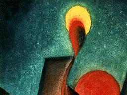 Webinar: Astrologie als spiritueller Entwicklungsweg - 2