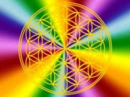 Webinar: Die Kraft des Regenbogenlichtes.....Aktivierung der Selbstheilungskräfte