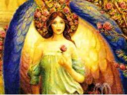 Webinar: Erfülle Dein Haus mit Engeln