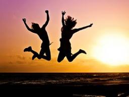Webinar: ♡ Erhöhe deine SCHWINGUNG ƸӁƷ lebe leichter ♡