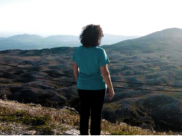 Webinar: Terra Gaia - Mutter Erde spricht