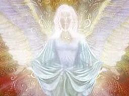 Webinar: Einweihung in Engel Ki Engelenergie