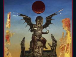 Webinar: der Dämon und das innere Kind