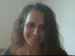 Webinar: Körper und Karmaspeicher - ein Workshop mit Sabine Richter Teil2