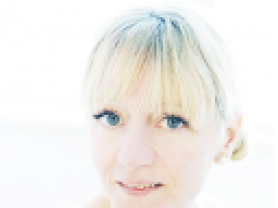 Webinar: Lichtwesen Channeling