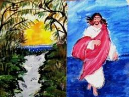 Webinar: ♣♧ Lebensthema ♣♧ Karma Kartenlegung ♣♧ Einzel ♧