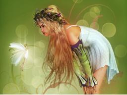 Webinar: Heile Dein inneres Kind & Meditation