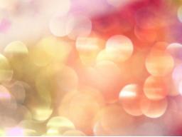 Webinar: Energetische Soforthilfe bei Entzündungen