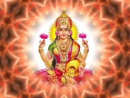 Webinar: Die 9 Schlüssel der Göttin I