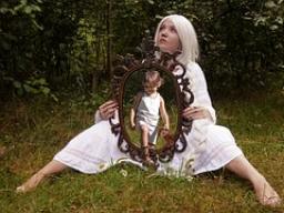 Webinar: Was spiegelt Dir Dein Kind?