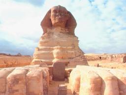 Webinar: ☆ Egyptian Cartouche-Ferneinweihung-Ägyptische Symbole ☆