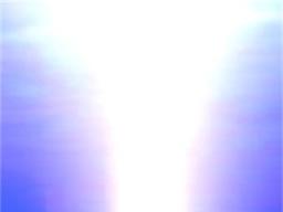 Webinar: Heillichtssäulen n.AUNDA innen-aussen