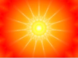 Webinar: Mediale Meditation - Die Entzündung des göttlichen Lichtes (4)