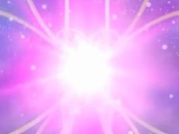 Webinar: Erwecke deinen Göttlichen Kern im physischen Körper - Lady Gaia und LashMaEl