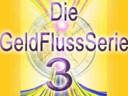 Webinar: GeldFluss 3 Die Kraft der Gegenwart