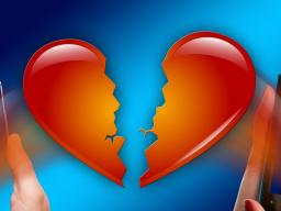 Webinar: Das Leben umkrempeln - Liebeskummer Adé