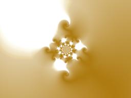 Webinar: EinweihungEnergie © TRANSFORMELL für Dualseelen von Cerilia