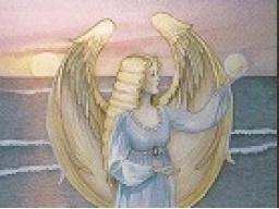 Webinar: Engel des Vertrauens