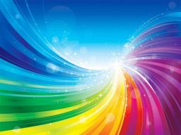 Webinar: Sanftes Erlösen von spirituellen Schock's und Traumen
